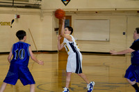 SJHS Boy's Basketball V. Buffalo-1495