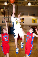SJHS Boy's Basketball V. Sage Valley-1707.jpg