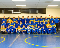 SHS Wrestlin 2011-12-7832