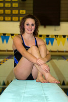 SHS Girl's swimming-0292