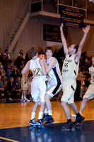 SHS V. Billings West--2009-7575.jpg
