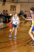 Girl's tournament--2009-4484.jpg