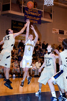 SHS V. Billings West--2009-7579.jpg