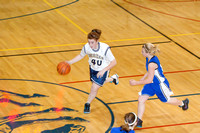 SJHS Girl's B-ball V. Buffalo-0240