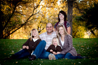 Hunter Family Portraits--October 2010-0332