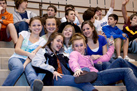 SHS V. Billings West--2009-7554.jpg