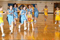SJHS C-Team Basketball-7260