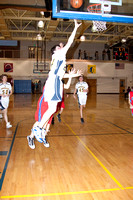 SJHS Boy's Basketball V. Sage Valley-1720.jpg