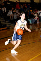 Girl's tournament--2009-4491.jpg