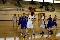 SJHS Boy's Basketball V. Buffalo-1493