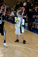 SHS V. Billings West--2009-7543.jpg