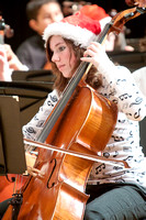 Orchestra Christmas Concert-0671