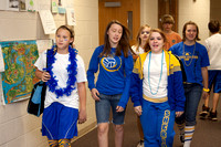 Blue & Gold Day 10-08-2010-6728