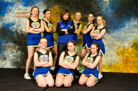 SHS Cheerleading 2012-9643