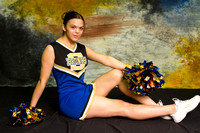 SHS Cheerleading 2012-9606