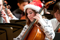 Orchestra Christmas Concert-0665