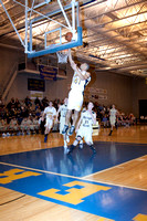 SHS V. Billings West--2009-7562.jpg