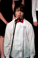 Christmas Choir Concert-4149.jpg