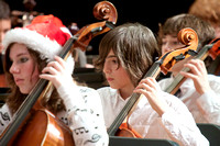 Orchestra Christmas Concert-0680