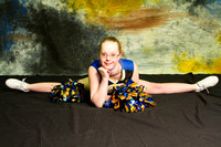 SHS Cheerleading 2012-9617
