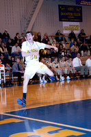 SHS V. Billings West--2009-7580.jpg
