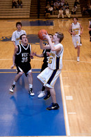 SHS V. Billings West--2009-7544.jpg