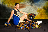 SHS Cheerleading 2012-9603
