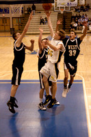 SHS V. Billings West--2009-7545.jpg