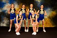 SHS Cheerleading 2012-9550
