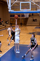 SHS V. Billings West--2009-7548.jpg