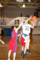 SJHS Boy's Basketball V. Sage Valley-1715.jpg