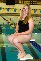 SHS Girl's swimming-0253