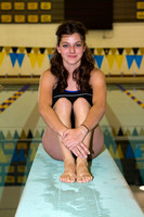SHS Girl's swimming-0270