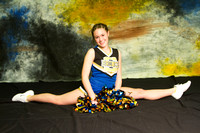 SHS Cheerleading 2012-9623