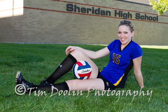 SHS Volleyball--2011-1704