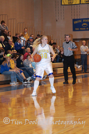 SHS Girl's Basketball V. Riverton--2009-3915.jpg