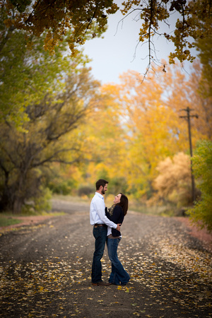 Tyler & Sarah engagement Session-8174