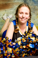 SHS Cheerleading 2012-9629