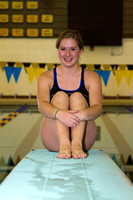 SHS Girl's swimming-0262