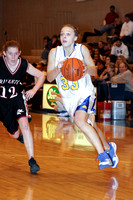 SHS Girl's Basketball V. Riverton--2009-3937.jpg