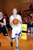 SHS Girl's Basketball V. Riverton--2009-3938.jpg
