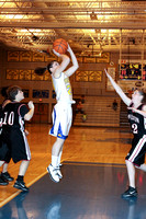 SHS Girl's Basketball V. Riverton--2009-3913.jpg