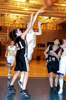 SHS Girl's Basketball V. Riverton--2009-3906.jpg