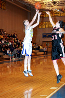 SHS Girl's Basketball V. Riverton--2009-3929.jpg